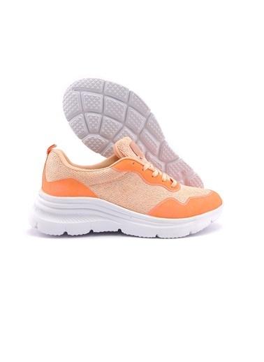 Letoon Ayakkabı Pudra